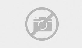 Nôž kosačiek AUTOMOWER HUSQVARNA 3ks - 505 21 78-01