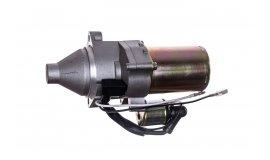 Elektrický štartér HONDA GX340 GX390 Zongshen 188F - 100009717