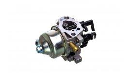Karburátor XT650 XT675 XT149
