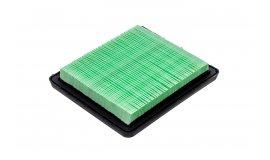 Vzduchový filter Honda GCV135 GCV160 GX100
