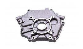Kryt bočný HONDA GX240 GX270 Zongshen 177F - 100003004