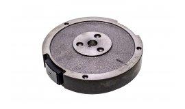 Magnetický kotúč HONDA GX240 GX270 - 100009550