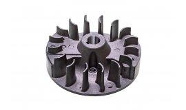 Magnetický kotúč ČÍNSKE KROVINOREZY 26cc