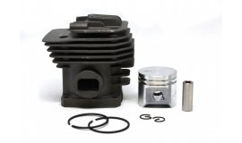 Piest a valec Stihl FS220 - 38 mm