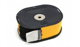 Vzduchový filter HD Stihl MS440 044 MS441 MS650 MS660 - 0000 120 1654