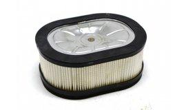 Vzduchový filter Stihl MS440 044 MS441 MS650 MS660 - 0000 120 1653
