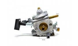 Karburátor Stihl BR500