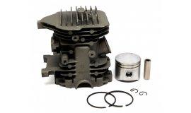 Piest a valec Oleo Mac 937 - 38 mm