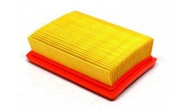 Filter vzduchu Stihl BR 340 BR 380 BR420