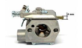 Karburátor Oleo-Mac 36 38 41 43 44