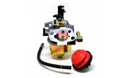 Karburátor 751-10310, 951-14026A