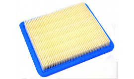 Vzduchový filter B & S Briggs & Stratton 399959 491588 491588S