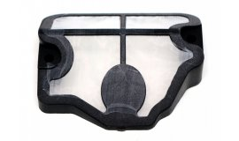 Vzduchový filter Husqvarna 36 41 136 141