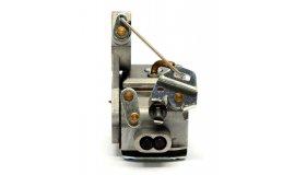 Karburátor Partner K750