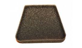 Vzduchový filter Partner 350 351 370 390 420 Jonsered CS2138 McCulloch Mac Cat 338 436 438