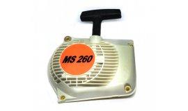Kompletný štartér Stihl MS260 MS240 026 024