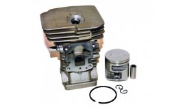 Piest a Valec Jonsered CS2250 - 41 mm