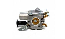 Karburátor Stihl MS261, MS 271, MS 291, 1143 120 0616 AKCIA