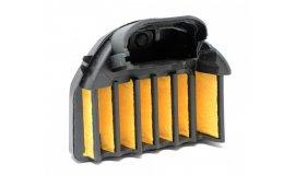 Vzduchový filter Husqvarna 455 460