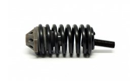Silenblok Motoru Husqvarna 570 EPA 575 XP