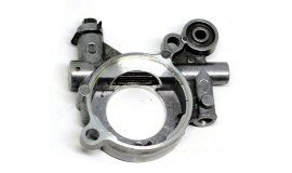 Olejové čerpadlo Husqvarna 570 EPA 575 XP