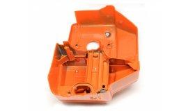 Kryt motora Stihl 070 090