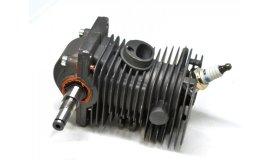 Polomotor Stihl MS 180 018 - UŠETRÍTE 28,8 €