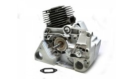 Stihl MS380 038 polomotor + kľuková skriňa AKCIA