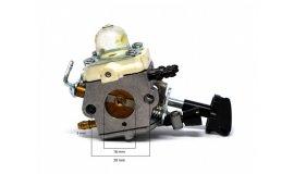 Karburátor Stihl BG56 BG86 SH56 SH86