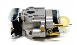 Karburátor AL-KO BC 4535 BC 4125 BC410 TYP 2