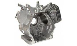 Blok motora Honda GX390
