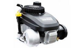 Motor ZONGSHEN XP140A 141cc 4,5 vertikální hřídel 22,2mm 50mm