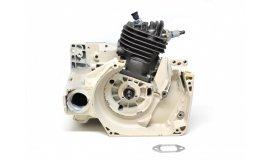 Polomotor vhodný pre Stihl MS260 026 MS240 024