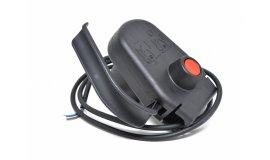 Vypínač elektrických kosačiek (kábel 130cm)