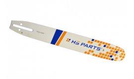 Vodící lišta pro Partner a jiné značky 35cm, 3/8 - 1,3mm