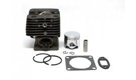 Piest a valec Stihl FS250, FS300, FS350 - 40 mm SUPER AKCIA