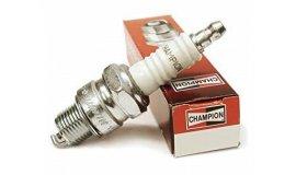 Zapaľovacia sviečka CHAMPION J19LM kosačky - 992300