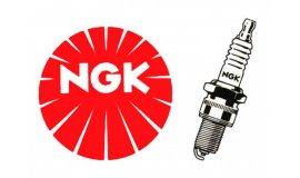 Zapaľovacia sviečka NGK BP6HS WACKER - BP6HS