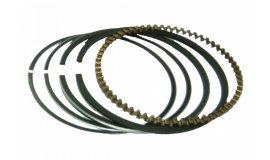 Krúžky ZONGSHEN 190F - 100003258