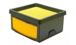 Vzduchový filter Husqvarna Partner K760 - 525 47 06-01