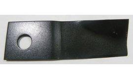 Nôž motorových kosačiek AGROMA ROMET WB 506 536 - 5310409010