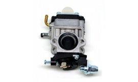 Karburátor ECHO PB751, PB755, AL-KO BC4535, BC4125, BC410
