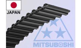 Ozubený remeň pohonu nožov TC122 1800 - 35065601/0