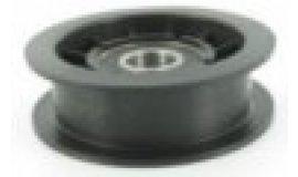 Napínák klinového remeňa pohonu CASTELGARDEN - 25601554/0