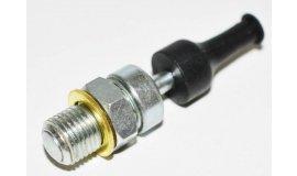 Dekompresný ventil TS410 TS420