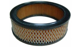Vzduchový filter BRIGGS&STRATTON VANGUARD 2 VÁLCE