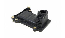 Držiak vzduchového filtra vhodný pre STIHL TS400 - 4223 120 3402