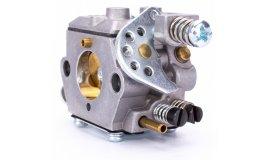 Karburátor WALBRO Oleo-Mac 936 940 | Efco 136 140