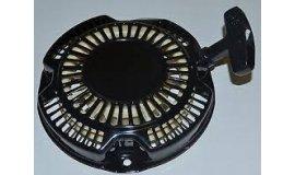Štartér ROBIN EY20 kovový záchyt (priemer 177mm) - 227-50811-10