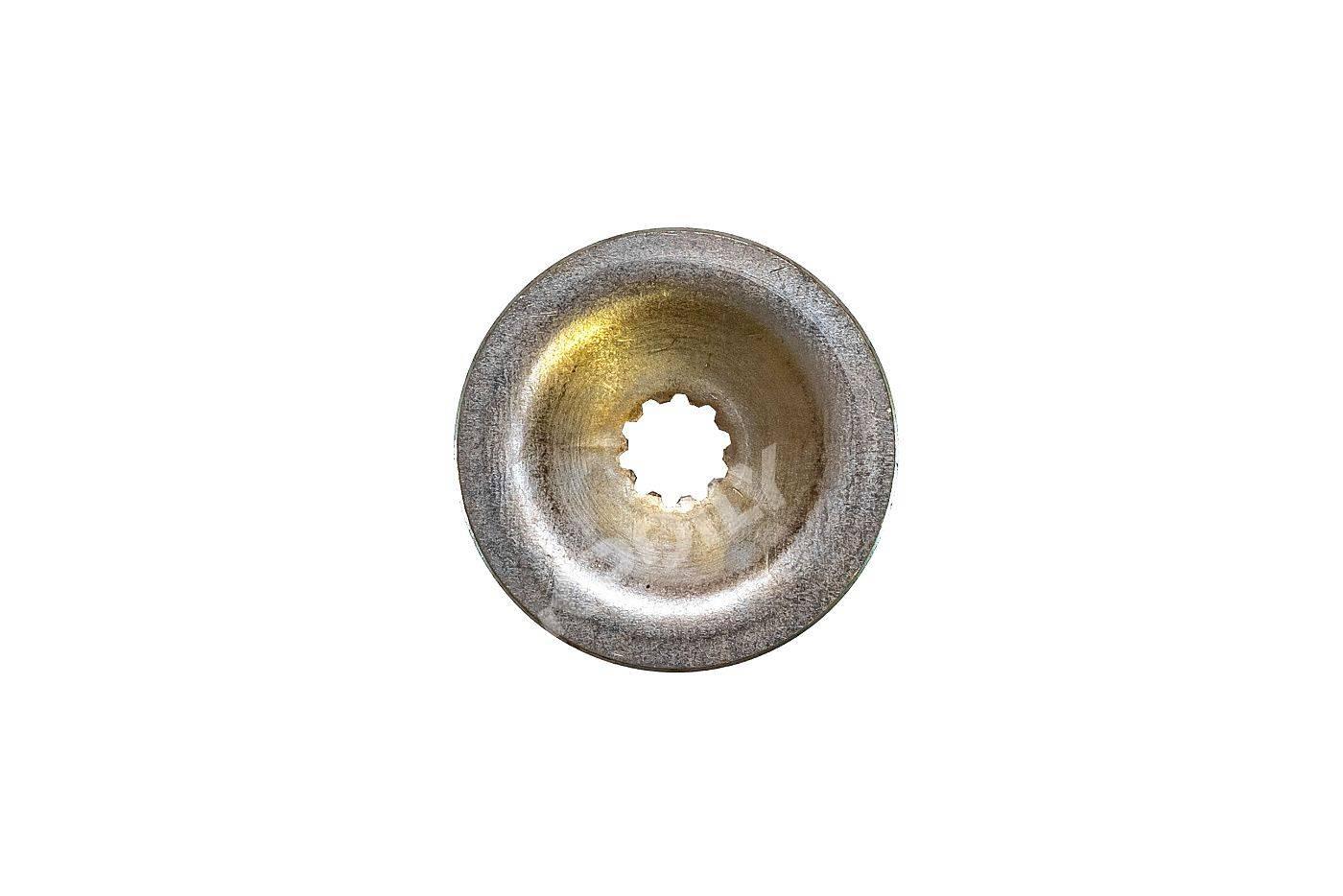 Podložka kužeľového súkolia STIHL FS300 FS350 FS400 FS450 FS480 - 41287131600